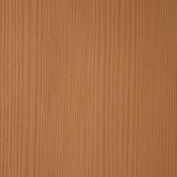 3M™ DI-NOC™ Architectural Finish WG-863 Wood Grain | Pellicole per mobili | 3M