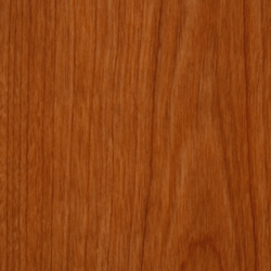 3M™ DI-NOC™ Architectural Finish WG-865 Wood Grain | Láminas adhesivas para muebles | 3M