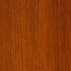 3M™ DI-NOC™ Architectural Finish WG-866 Wood Grain | Möbelfolien | 3M