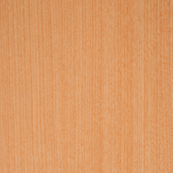 3M™ DI-NOC™ Architectural Finish WG-877 Wood Grain | Láminas adhesivas para muebles | 3M