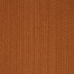 3M™ DI-NOC™ Architectural Finish WG-878 Wood Grain | Láminas de plástico | 3M