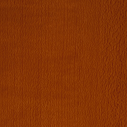 3M™ DI-NOC™ Architectural Finish WG-879 Wood Grain | Pellicole | 3M