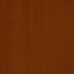 3M™ DI-NOC™ Architectural Finish WG-880 Wood Grain | Pellicole per mobili | 3M