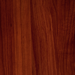 3M™ DI-NOC™ Architectural Finish WG-940 Wood Grain | Fogli di plastica | 3M