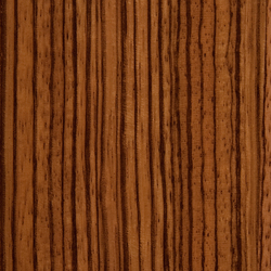 3M™ DI-NOC™ Architectural Finish WG-941 Wood Grain | Pellicole | 3M