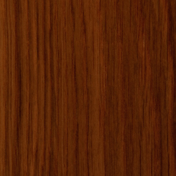 3M™ DI-NOC™ Architectural Finish WG-943 Wood Grain | Pellicole per mobili | 3M