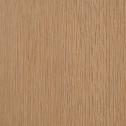 3M™ DI-NOC™ Architectural Finish WG-944 Wood Grain | Pellicole per mobili | 3M
