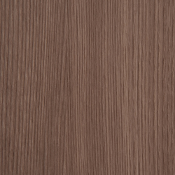 3M™ DI-NOC™ Architectural Finish WG-947 Wood Grain | Pellicole per mobili | 3M