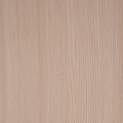 3M™ DI-NOC™ Architectural Finish WG-960 Wood Grain | Pellicole per mobili | 3M