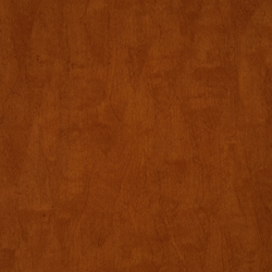 3M™ DI-NOC™ Architectural Finish WG-962 Wood Grain | Möbelfolien | 3M
