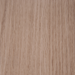 3M™ DI-NOC™ Architectural Finish WG-964 Wood Grain | Möbelfolien | 3M