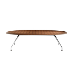 Graph table | Conference tables | Wilkhahn