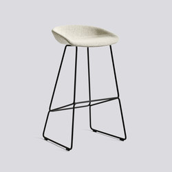 About A Stool AAS39 | Barhocker | Hay