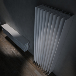 TT | Radiators | antrax it