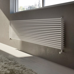 H_20 | Radiators | antrax it