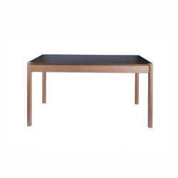 C44 Table | Canteen tables | Hay