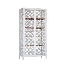 MULTI CABINET 2 | Cabinets | Noodles Noodles & Noodles Corp.
