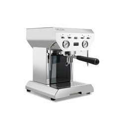GILDA® Coffee Machine | Coffee machines | GILDA Kaffeemaschinen