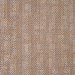 3M™ DI-NOC™ Architectural Finish FE-801 Weave | Decorative films | 3M