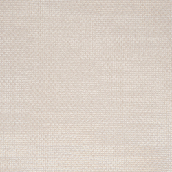 3M™ DI-NOC™ Architectural Finish FE-804 Weave | Decorative films | 3M