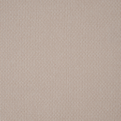3M™ DI-NOC™ Architectural Finish FE-805 Weave | Synthetic films | 3M
