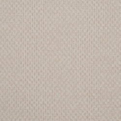 3M™ DI-NOC™ Architectural Finish FE-813 Weave | Decorative films | 3M