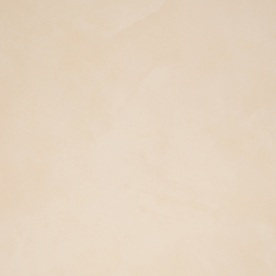 3M™ DI-NOC™ Architectural Finish SE-828 Stucco | Decorative films | 3M