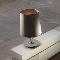 Difusa table lamp | Illuminazione generale | Original Joan Lao