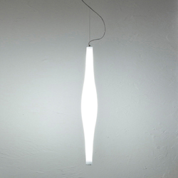 Drop Pendant lamp | General lighting | La Référence