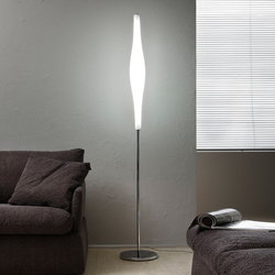 Drop Floor lamp | General lighting | La Référence