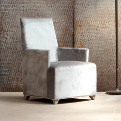 Racional armchair | Lounge chairs | Original Joan Lao