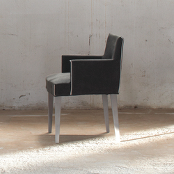 Racional chair | Restaurant chairs | Original Joan Lao