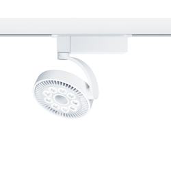 DISCUS Evolution | Strahler | Zumtobel Lighting