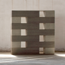 Changes shelf | Divisori | Original Joan Lao
