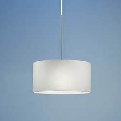 Elios Pendant lamp | General lighting | La Référence