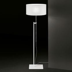 Elios Floor lamp | General lighting | La Référence