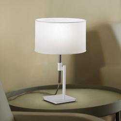 Elios Table lamp | Iluminación general | La Référence