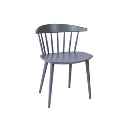 J104 Chair | Sillas | Hay