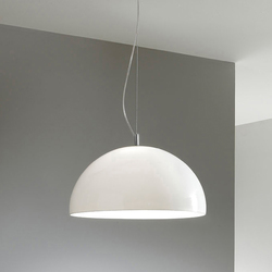 Etere Pendant lamp | General lighting | La Référence