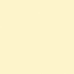 skai colore opaco vaniglia | Láminas de plástico | Hornschuch