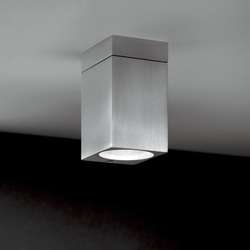 Blok C | Ceiling-mounted spotlights | B.LUX