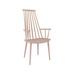 J110 Chair | Sillas | Hay