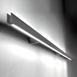 Marc Arm | Wall lights | B.LUX