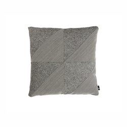 Puzzle Cushion Mix | Cojines | Hay