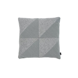 Puzzle Cushion Mix | Coussins | Hay