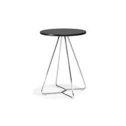 8250/6 Volpino Coffee table | Tavolini di servizio | Kusch+Co