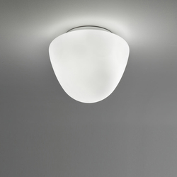 Fragola Ceiling lamp | General lighting | La Référence