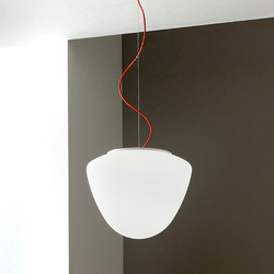 Fragola Pendant lamp | General lighting | La Référence