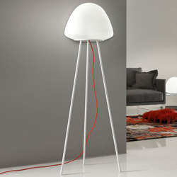 Fragola Floor lamp | General lighting | La Référence