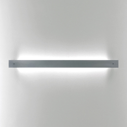 Marc W | Wall lights | B.LUX
